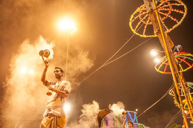 rituales amor dinero, astrologia 2017, curso astrologia vedica, predicciones 2017, astrologo profesional, los signos del zodiaco 2017, horoscopo 2017,