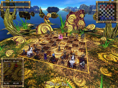 3d war chess game free download full version for pc.