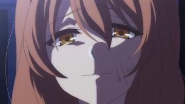 Kaifuku Jutsushi no Yarinaoshi Episode 6