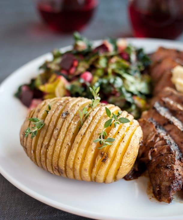 cocina, comida rápida, patatas, horno, gastronomía, recetas
