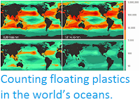 http://sciencythoughts.blogspot.co.uk/2014/12/counting-floating-plastics-in-worlds.html