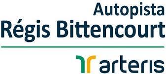 Arteris Régis Bittencourt realiza operação especial para feriado de 12 de Outubro