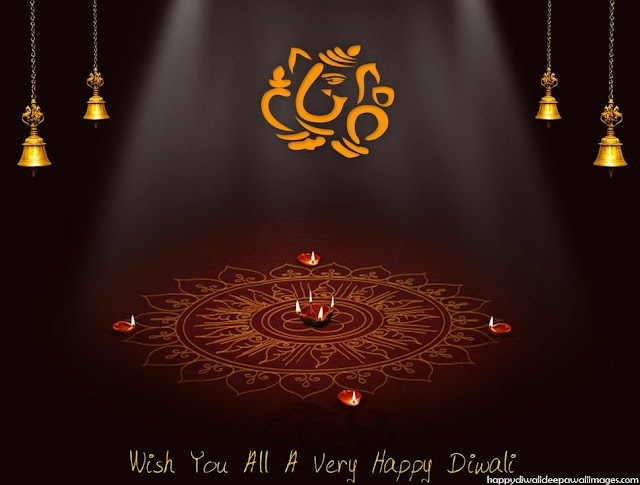 Download Happy Diwali Images Wallpapers 2017