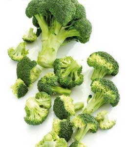 25 Manfaat dan Khasiat Brokoli Hijau untuk Kesehatan