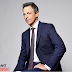 SETH MEYERS NAMED HOST OF 75TH ANNUAL GOLDEN GLOBE AWARDS