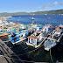 DKP Papua Kembangkan Pelabuhan Perikanan