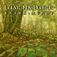 http://musicaengalego.blogspot.com.es/2014/03/luar-na-lubre-gravara-o-seu-proximo.html