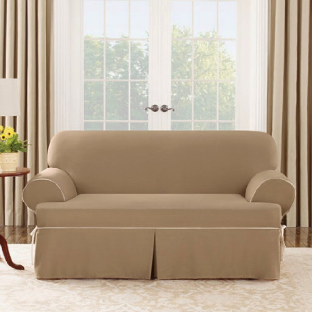 Sure Fit Black Sofa Slipcover Sofas By Design Navan Cheap Recliner For Sale: Dual Reclining ...