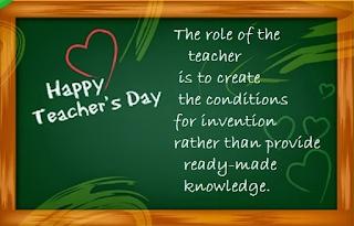 Free Download Teachers Day 2016 HD Images