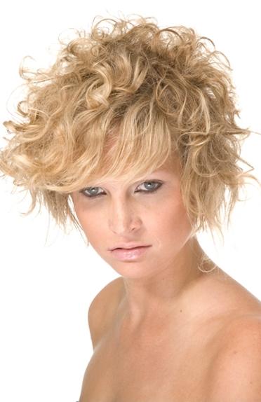Explicación peinados pelo corto ondulado Colección de estilo de color de pelo - cortes de pelo de ninas,cortes de pelo para pelos ...