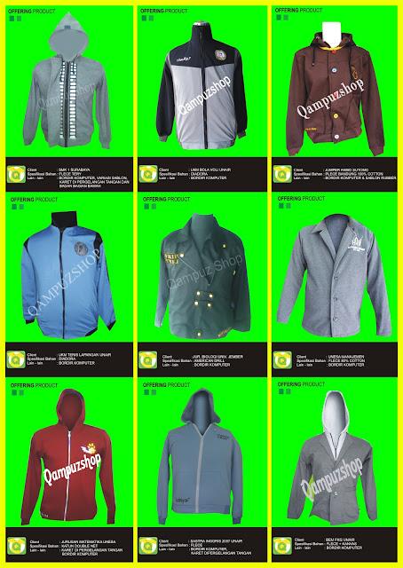 Tempat Produksi Jaket Grosir Berkualitas Di Surabaya, Vendor Produksi Jaket Grosir Berkualitas Di Surabaya