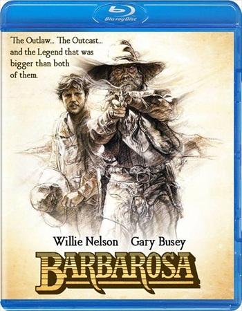 Barbarosa 1982 Dual Audio Bluray Movie Download