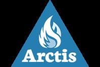 http://www.arctis-verlag.de/
