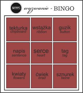 http://egocraftpl.blogspot.com/2018/02/wyzwanie-15-bingo.html