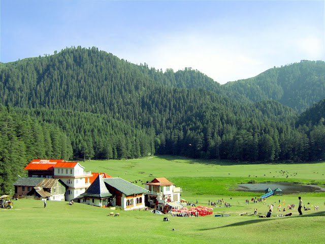 dalhousie-hill-station-valley-view