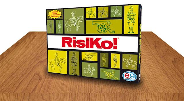manajemen risiko sesuai penuturan para ahli