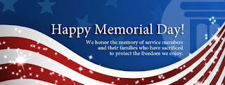 Happy-Memorial-Day-FB-cover-pics-Images