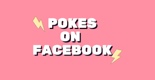 I Can't See Who Poked Me on Facebook – How to View Who Poked You on Facebook Mobile