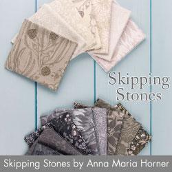 https://3.bp.blogspot.com/-1-R1Jjyfd1U/Vtif4bFx0pI/AAAAAAAAlCk/Em9Q4Gdu0Es/s1600/Skipping-Stones.jpg