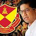 Azmin Lepas Jawatan Presiden FAS