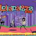 Lollapalooza Brasil 2018 - Confira os horários dos palcos