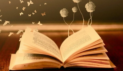 3 Contoh Puisi Romansa Berbentuk Quatrain dalam Bahasa Indonesia