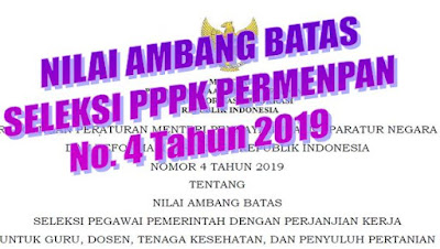 http://www.basirin.com/2019/02/nilai-ambang-batas-seleksi-pppk.html