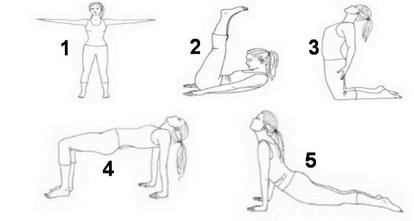 izvorul tineretii fantana sanatate yoga