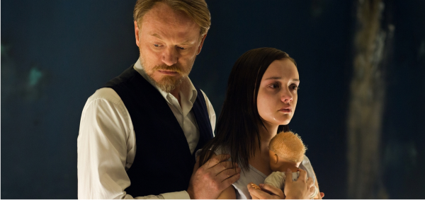 The Quiet Ones | Veja o novo trailer do terror sobrenatural com Sam Clafin e Jared Harris