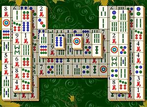 Solitario Mahjongg Juegos De Mahjong Gratis Solitario Chino Gratis