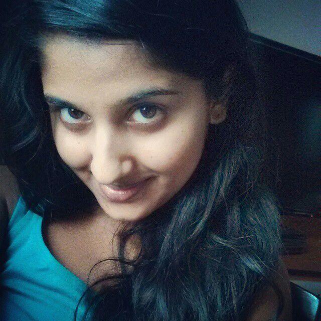 Meghana Lokesh HD images and Wallpapers | Lates...