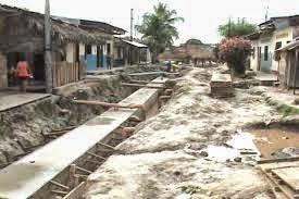 entubado de Iquitos