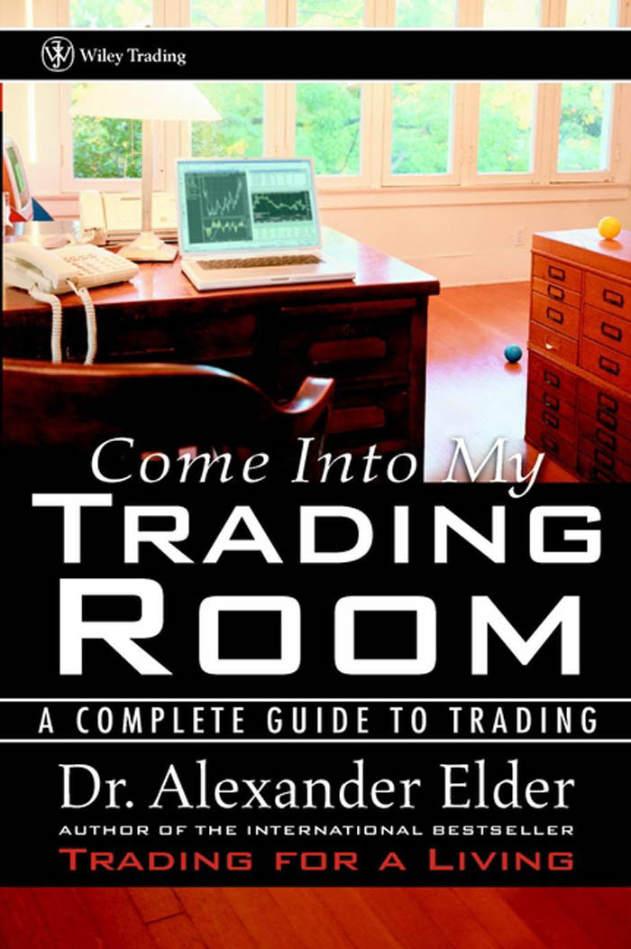 Download forex books