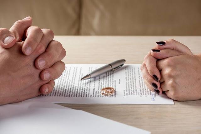 Divorciarse en Mallorca con abogados de divorcio con experiencia