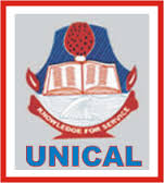 UNIUYO Extend Post-UTME Registration Deadline