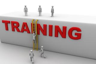Pelatihan Strategis dan Proses Pengembangan SDM Menurut Ahli_