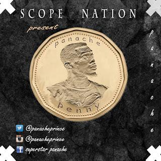 Download Panache - Penny