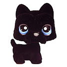Littlest Pet Shop Portable Pets Scottie (#315) Pet
