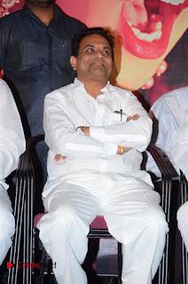 Avanthika Telugu Movie Trailer Launch  0015.jpg