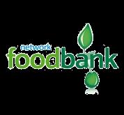 Burngreave Foodbank Logo