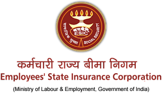ESIC Walk In Interview, Haryana state jobs, haryana government jobs, haryana recruitment