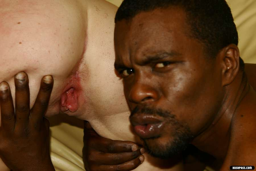 Top Black Male Porn Actors
