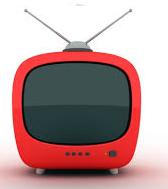 butta via la tv!