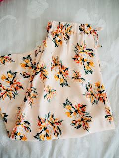 photo--novedades-niña-pantalon-culotte-mango