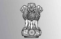District Court Ludhiana Recruitment 2019- Process Server, Peon 17 Posts