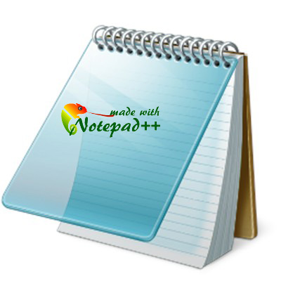 Notepad++ 6.7.6 Final + Portable