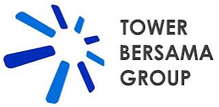 Lowongan Kerja ODP Tower Bersama Group Agustus 2017