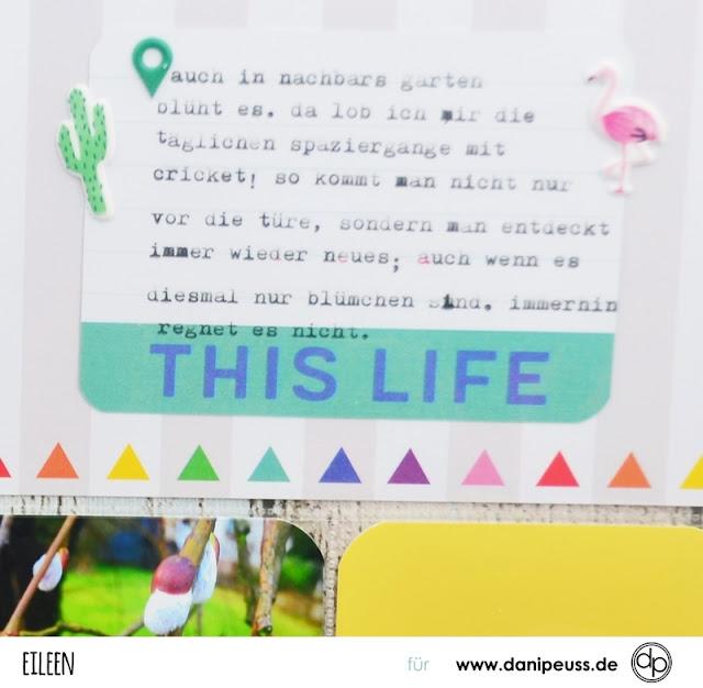 http://danipeuss.blogspot.com/2017/04/project-life-challenge-4-was-bluht-denn.html