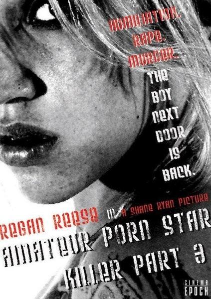beautiful asian porn movies