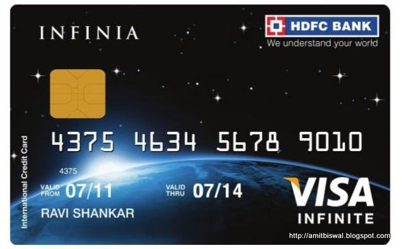 Infinia Credit Card With No Spending Limits  Speaking. Practice Management Courses New Jersey Auto. How Much Wet Food Should I Feed My Cat. Storefront Templates Free Jumbo Loan Lenders. Classification Of The Lion Hyundai Raleigh Nc. Remote Desktop Connection Rdp. Ag Adriano Goldschmied Stilt Cigarette Jeans. Self Pack Moving Companies Google Web Domain. Donate Blankets To Homeless New Zealand Loan
